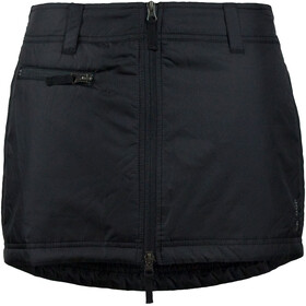 """SKHoop W's Mini Skirt Black"""